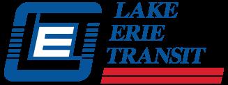 Lake Erie Transit